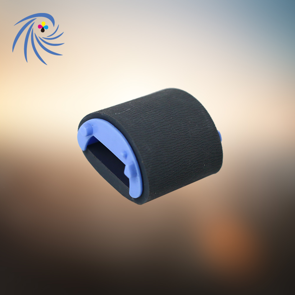 High Quality For Hp1010 pickup roller RL1-0266-000
