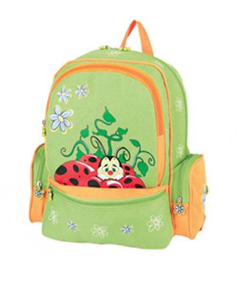 RT  Kid's Backpacks -6 kid backpack