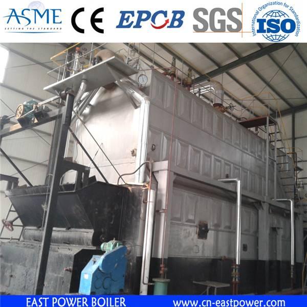 10 ton coal fired steam boiler coal fired steam boiler for sale