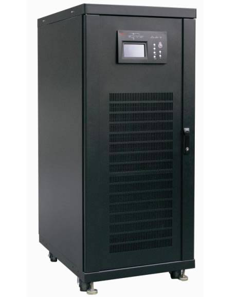 online ups / high frequency ups