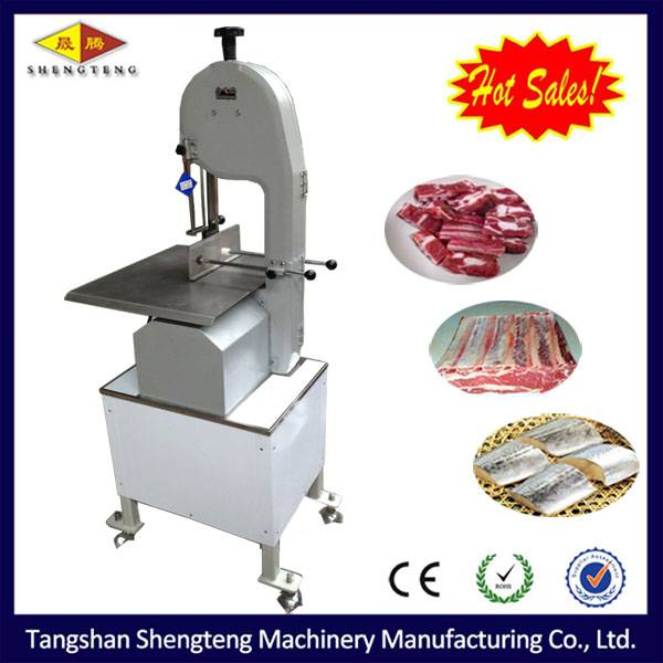 330 automatic band saw blade sharpening cutting machine