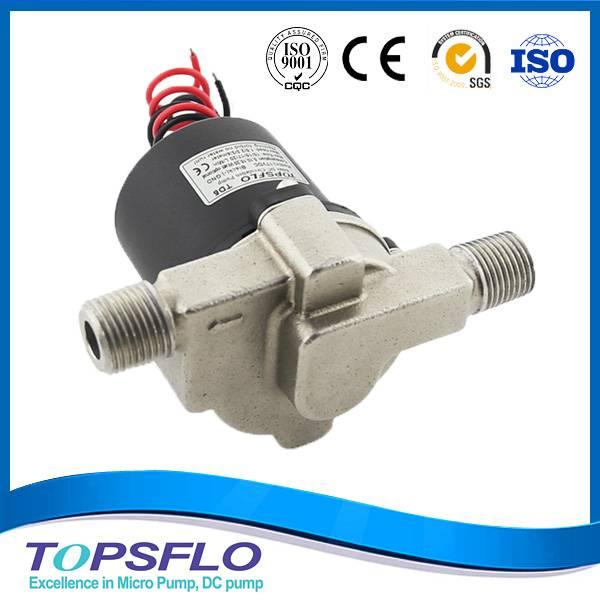 high quality DC solar panels heating pump