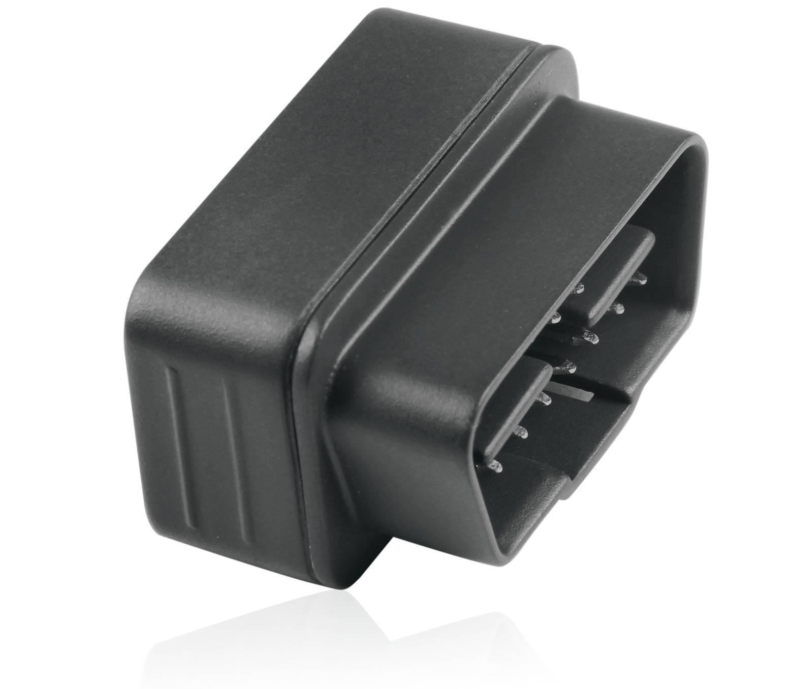 IDD-215B Bluetooth OBD Diagnostic Scanner
