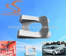 SS-C-019 Bearing stainless steel clip