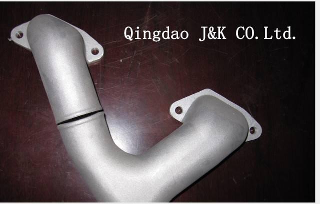 Better Price Cheapest Sand Casting, Aluminum Casting, , Brass Casting/ Copper Casting, /Zinc Casting