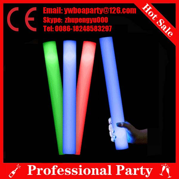 led ballooon light  led light  balloon light