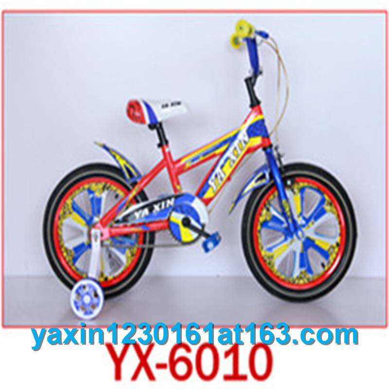 Best quality kids bike, manufacturer of bicycle