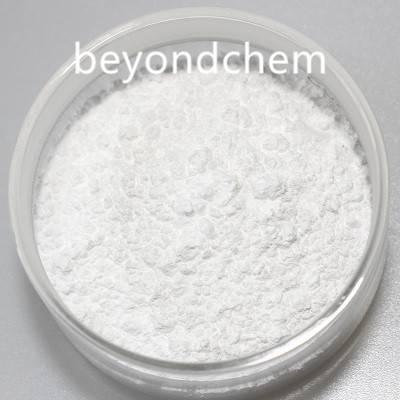 Yttrium Oxide-Y2O3