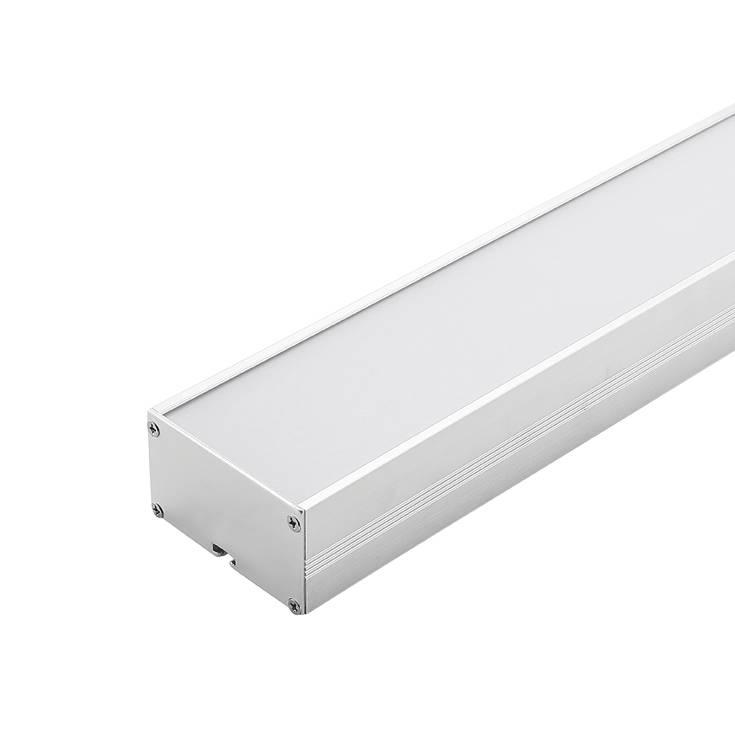 LED Suspended Light