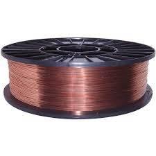 Quada Welding Wire QuFe10