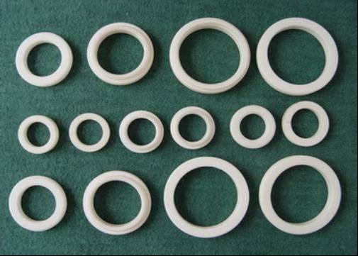 ceramic ferrule, Ceramic Rings