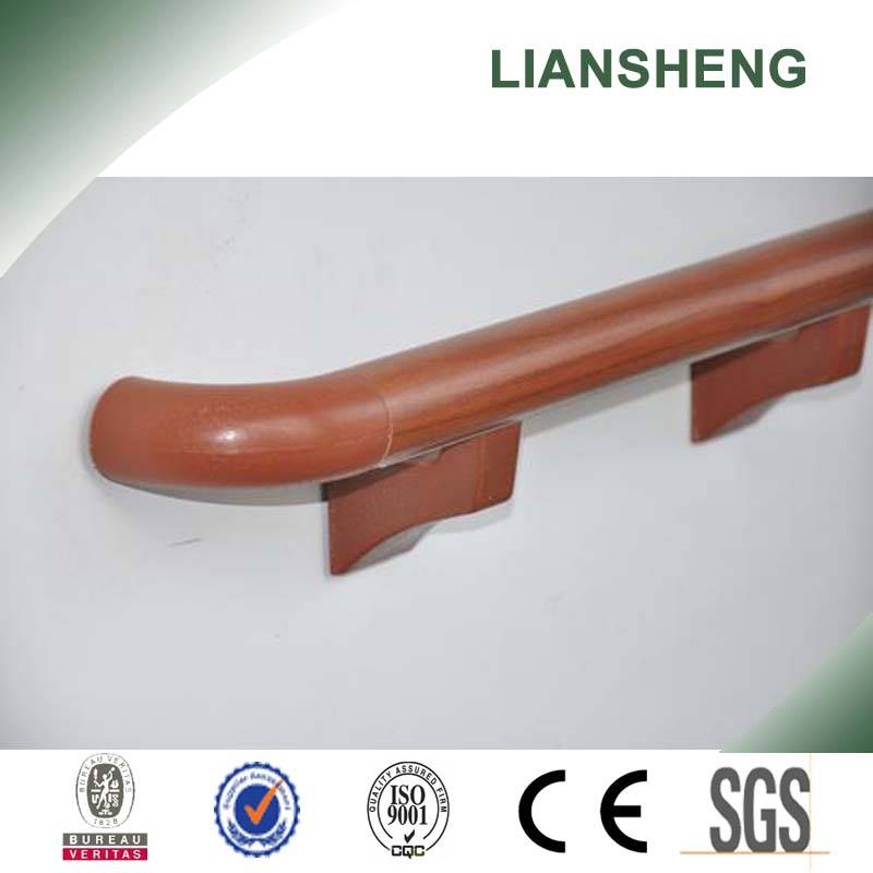 Disabled PVC Handrail