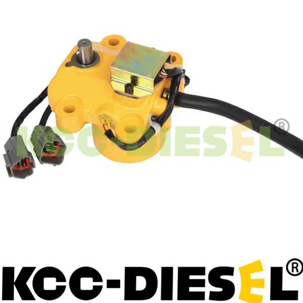 komatsu dump trucks, bulldozer, excavator parts