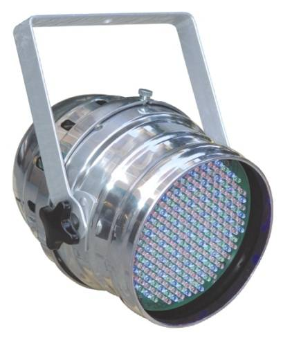 LED Par Light with 6CH