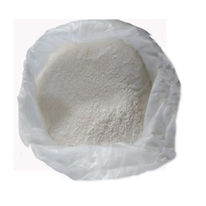 PAC LV HV Polyanionic Cellulose for Oil Drilling Fluids
