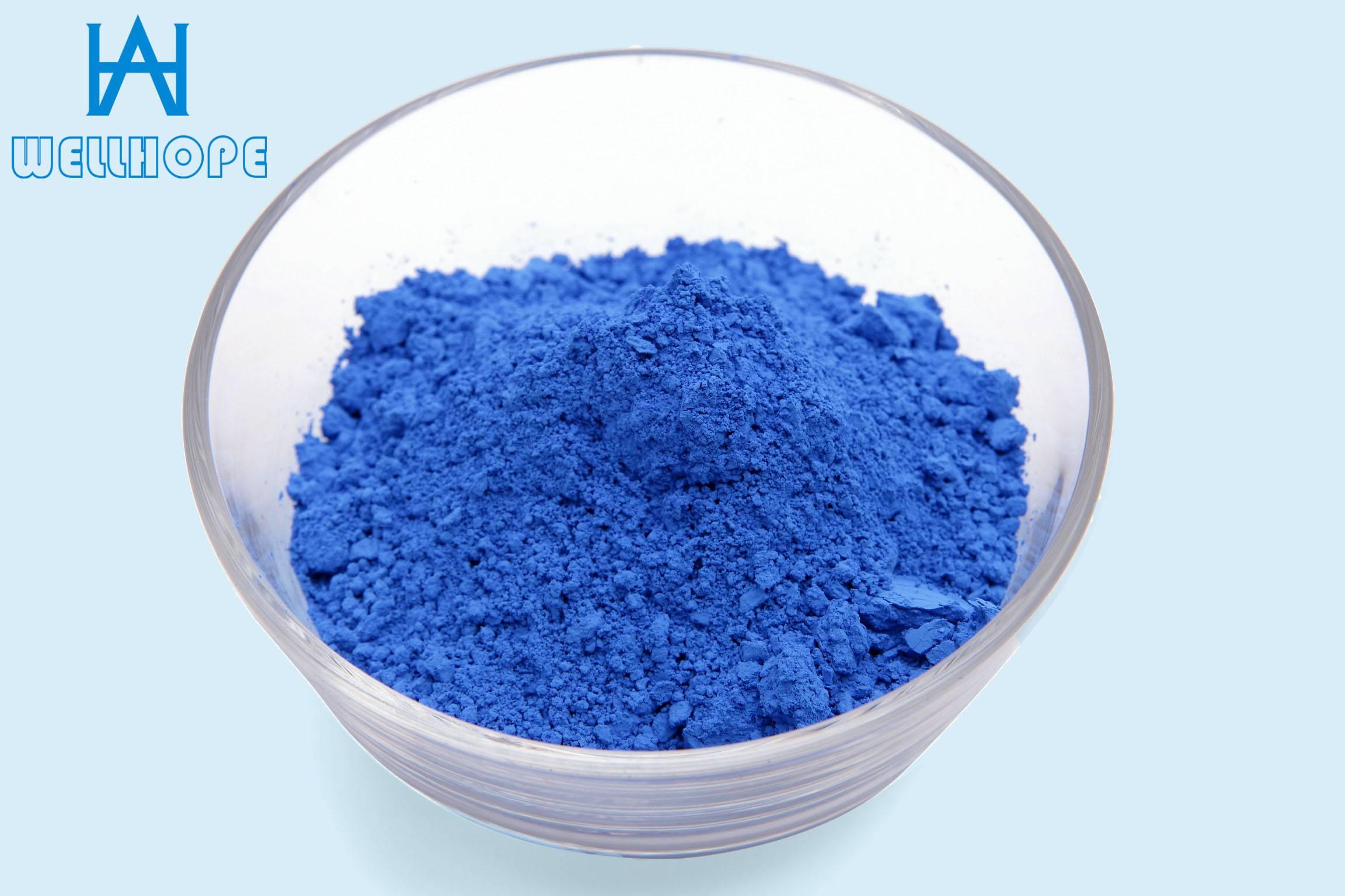 Co Blue