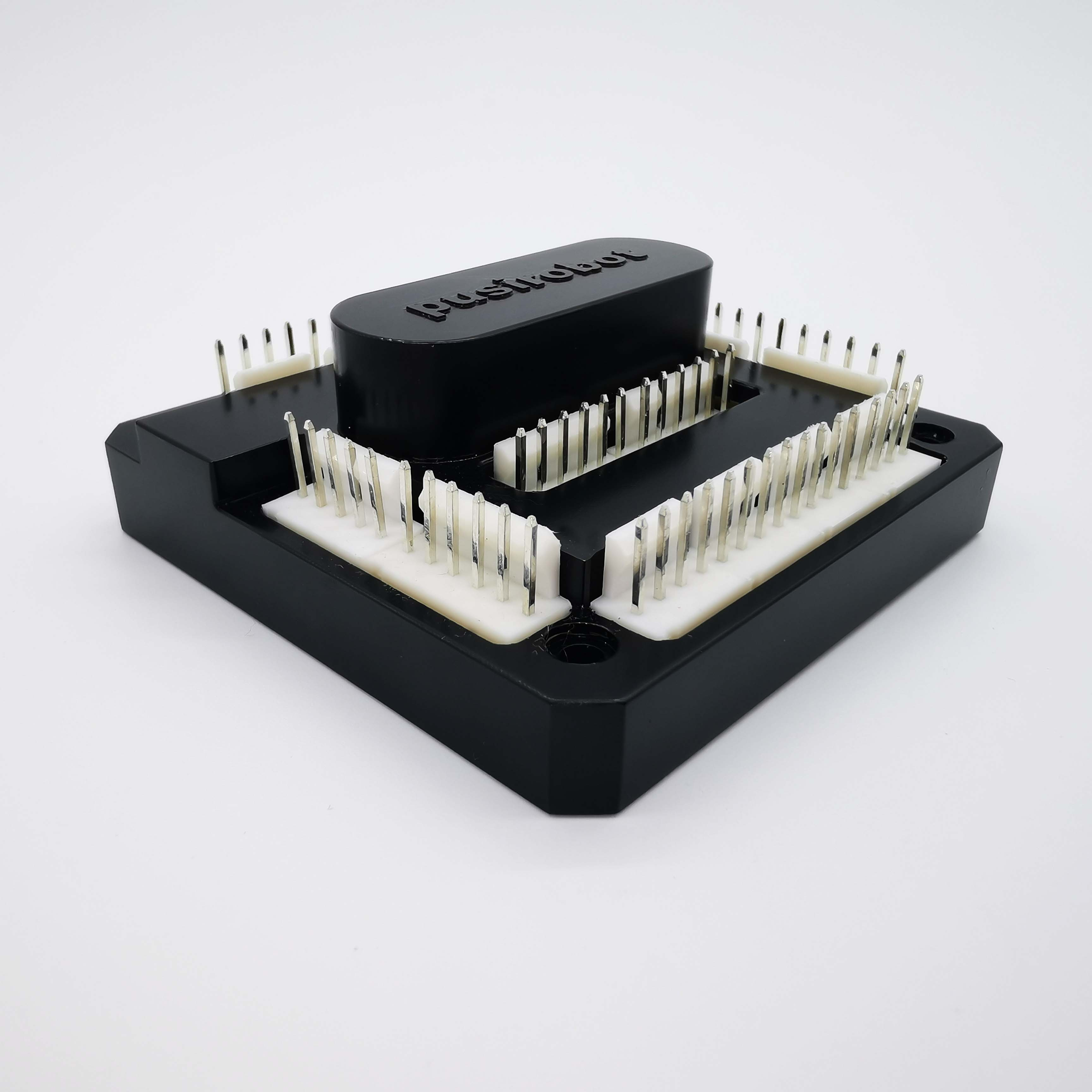 5 axis stepper motor controller driver small size min