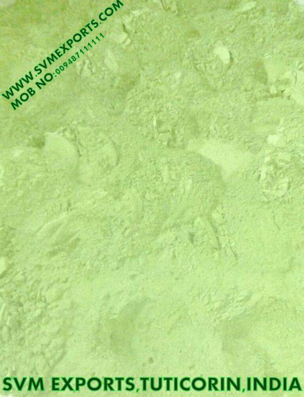 Best Moringa Oleifera Leaf Powder Suppliers.