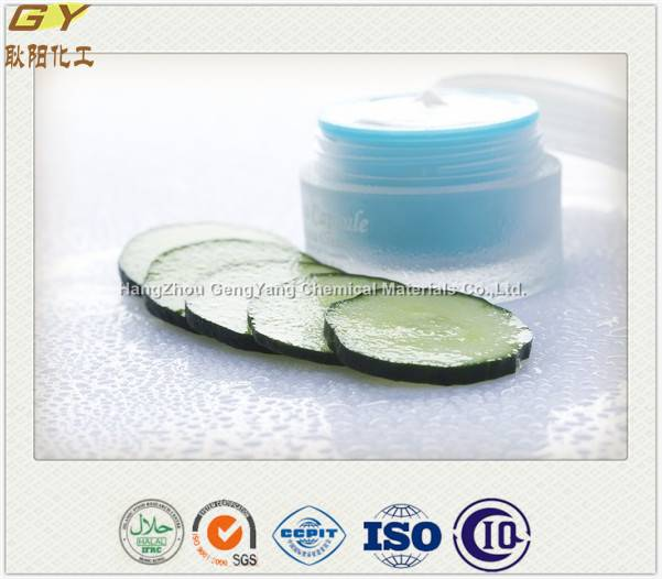 Manufacturer Emulsifiers Cosmetics Polyglycerol Esters of Fatty Acids