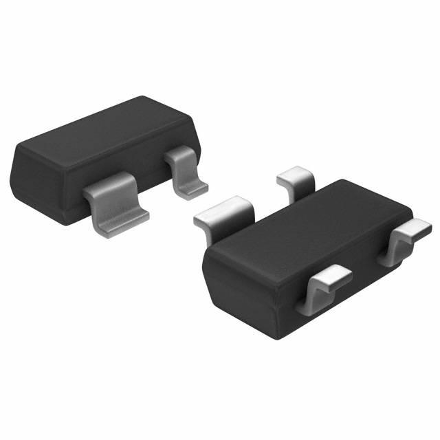 Semiconductors Transistor Bfg520 Sot143b