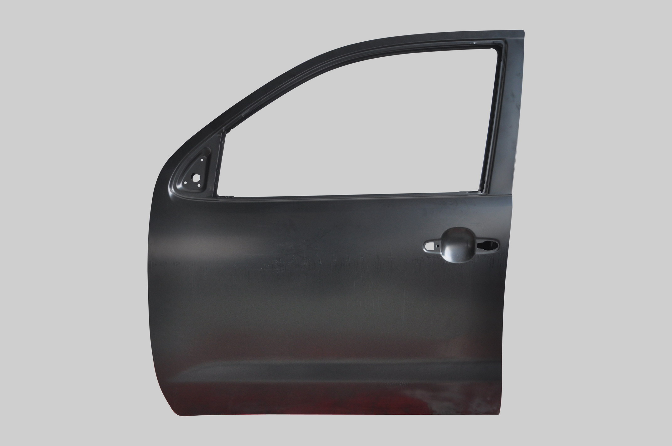Auto Front Door 67001-0K010 For Toyota Hilux Vigo