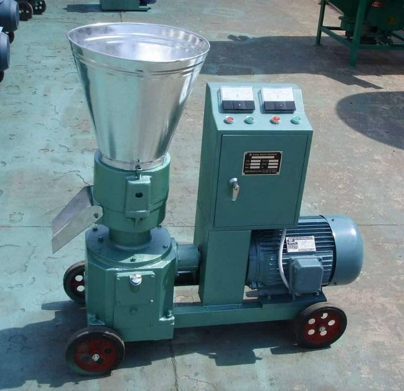 animal poultry feed pellet making machine,feed pellet mill