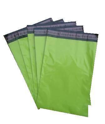 LDPE Mailing bag / Poly Mailer / Courier Bag / Mail Bag