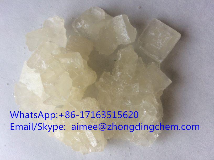 4- MPD Magic Crystals powder or Crystal formula C14H21NO 4MPD