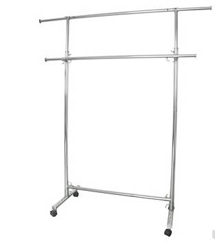Factory Supply Clothes Drying Rack