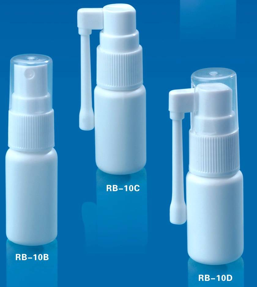 White Plastic Jar Liquid Sealing plastic Bottle with flushing and clear cover lotion bottle