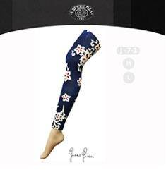 Italy Esperienza's Firm compression stockings