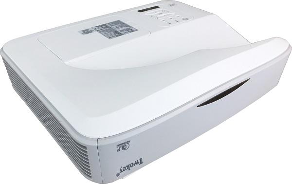 TK-U400WIL