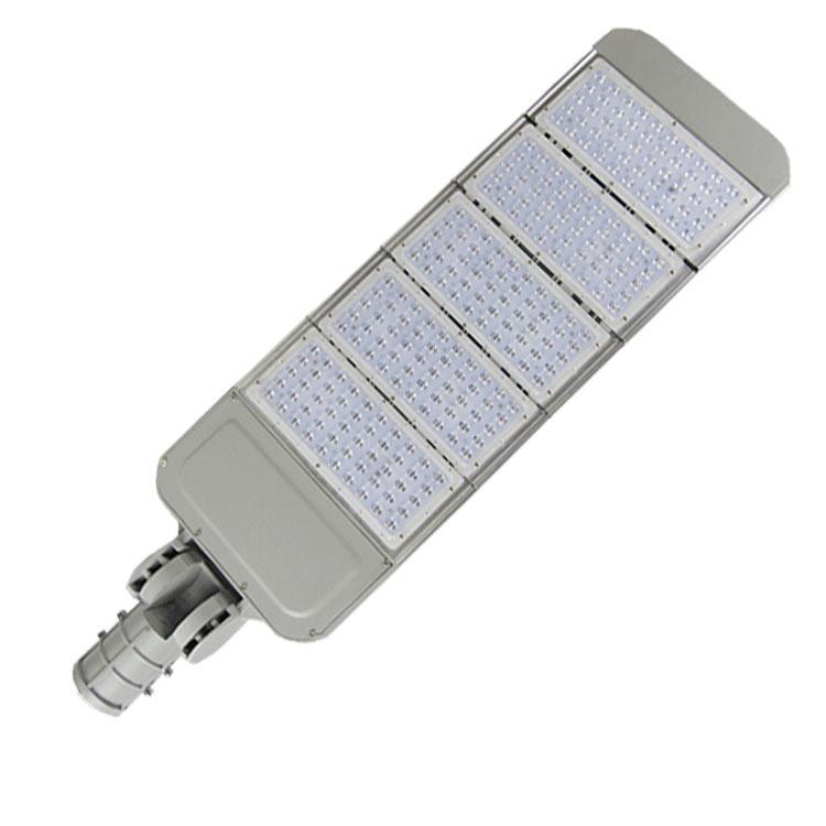 150W 200W 250W 300W Highbay LED Outdoor Road Lamp Head with 3 Years Warranty