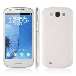 Brand Phones Wholesale--AAA Quality