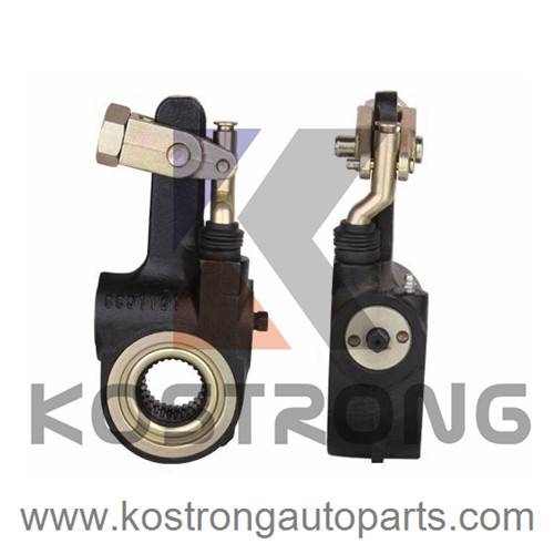 Automatic Slack Adjuster with OEM AS1149