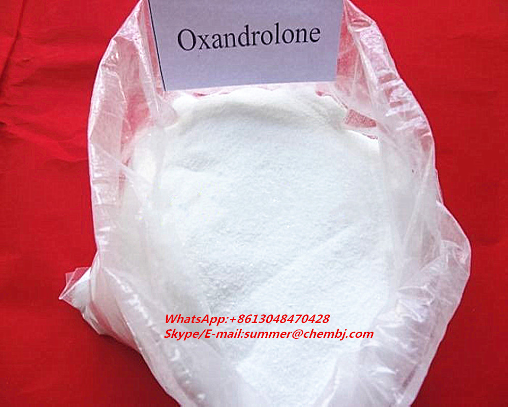 Oral Steroids Oxandrolone (Anavar,Oxandrin) Skype:8613048470428