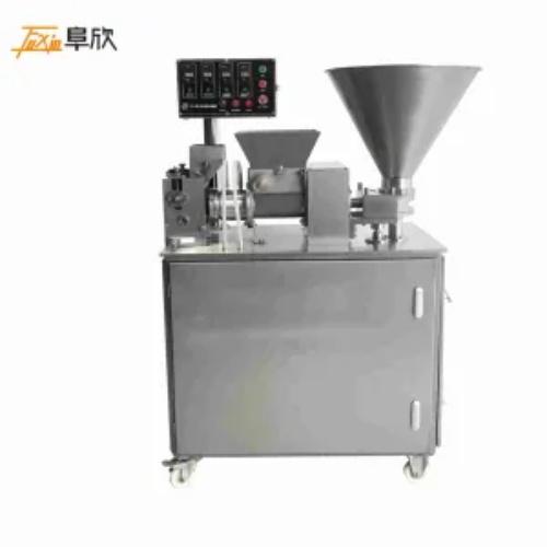 Fx-900 Automatic Dumpling Machine