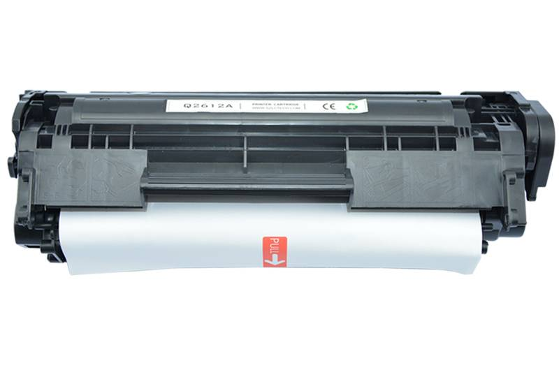 Wholesalers china 12a 35a 36a 78a 85a 88a Universal toner For HP