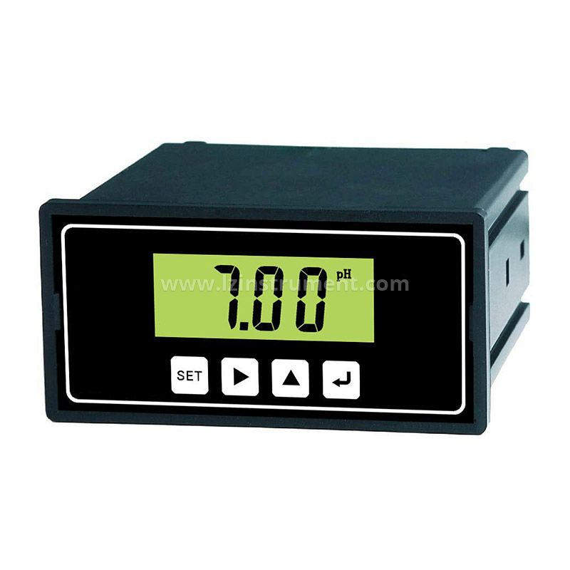 Small Screen pH/ORP Monitor/Meter Hot sales High Accuracy