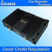 GSM 1800 cell phone signal repeater for hotal
