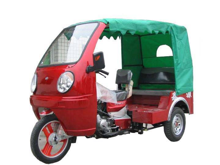 passenger tricycle 150ZH