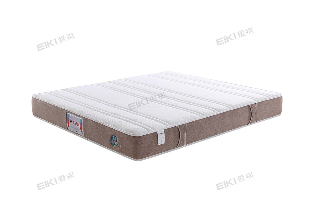 Foam mattress BY201