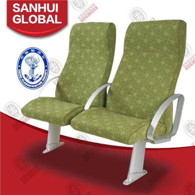 Ferry passenger chairs for yacht hovercraft passenger vessels passenger ships