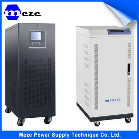 3 phase 10 kva ups power supply for online ups