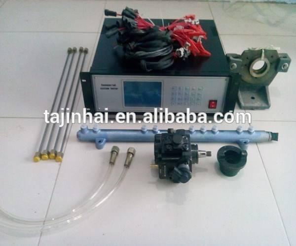 CRS 200 common rail injector test simulator