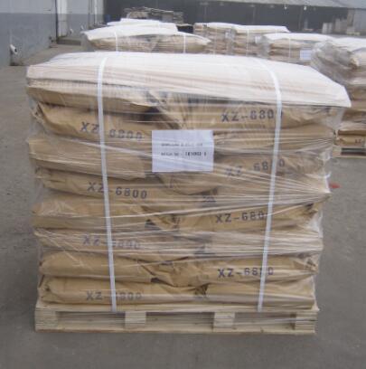 Bis(tribromophenoxy)ethane (BTBPE)