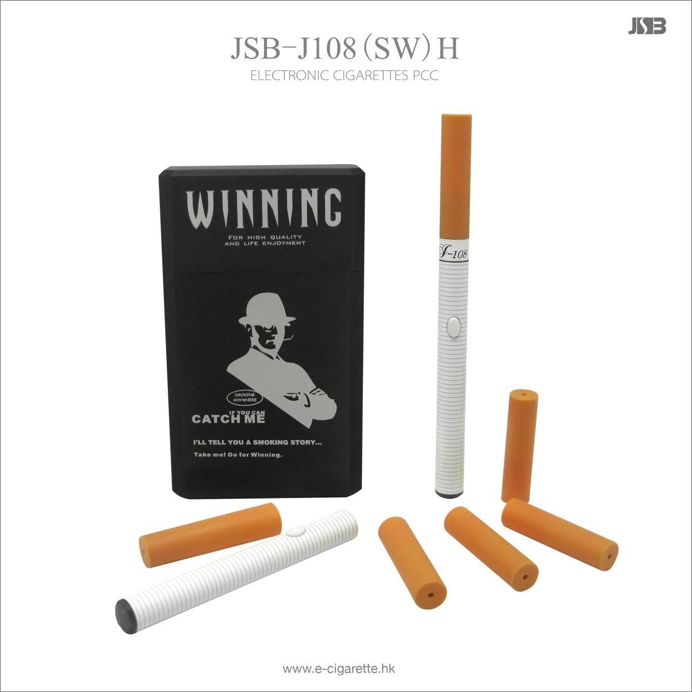 E-cigarette J108