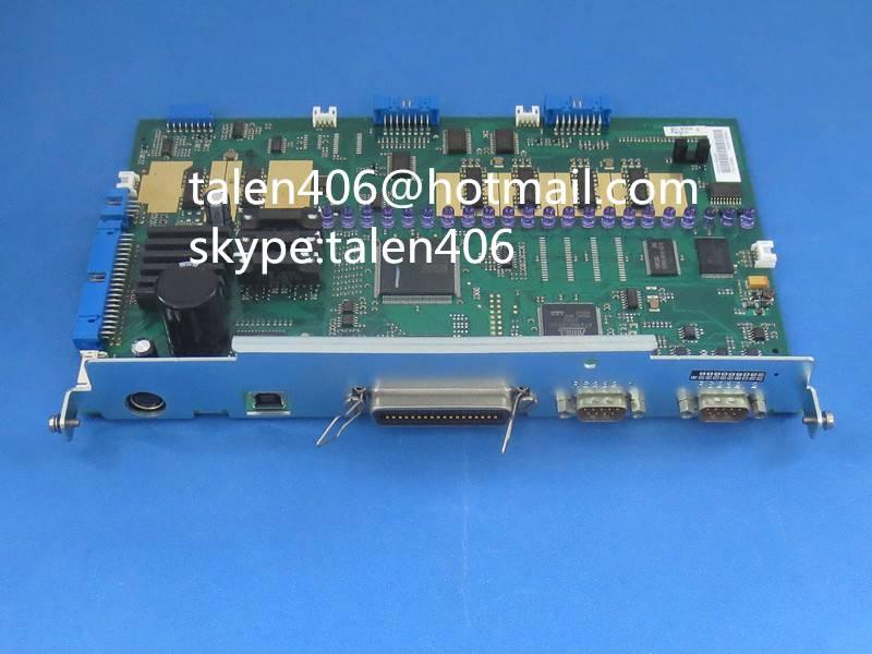 mother board / logic board for wincor 4915xe printer