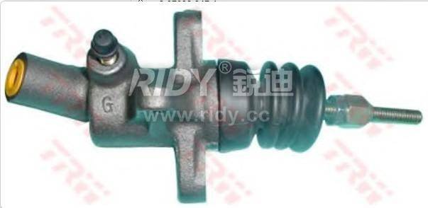 Ridy-n-AC03,OEM:8970201341, Clutch Slave Cylinder for Isuzu, Auto Part