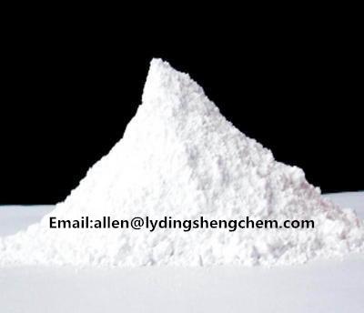 High Quality 7-KETO DHEA, 7-Keto-dehydroepiandrosterone Steroid supplier, CAS:566-19-8
